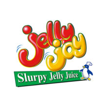 Jelly Joy Products