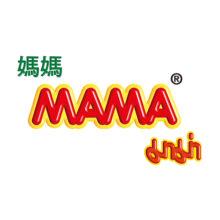 Mama Foods