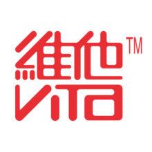Vita Products