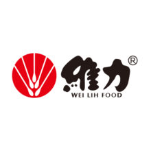 Wei Lih Food Products