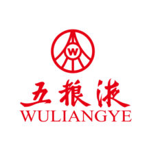 Wuliangye Products