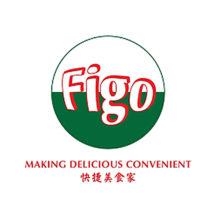 Figo Foods