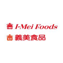 I-Mei Foods