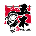 WUMU logo